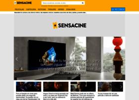 sensacine.com