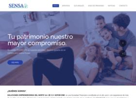 sensasofom.com
