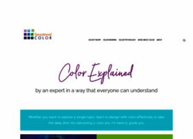 Sensationalcolor.com