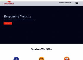 senseware.net