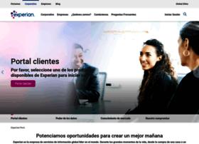 Sentinelperu.com