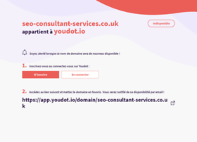 seo-consultant-services.co.uk