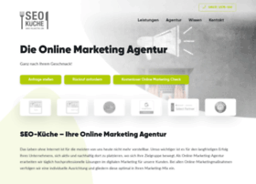 seo-consulting.de