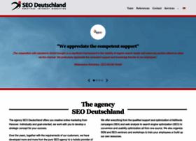 seo-deutschland.de