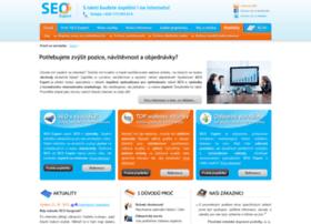 seo-expert.cz