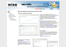 seo-keyword-tools.de