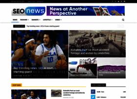 Seo-news.com