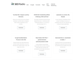 seo-radio.de