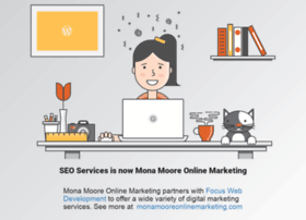 seo-services.com
