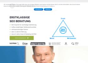 seo-strategie.de