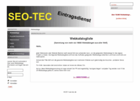 Seo-tec.de