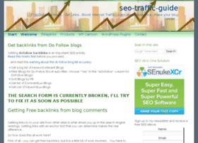 seo-traffic-guide.de