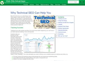 seo-website-designer.com