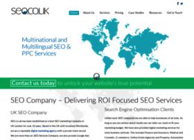 Seo.co.uk