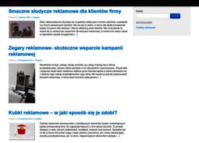 seo4net.pl