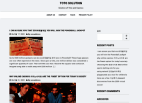 seoaddress.com