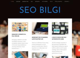 seobilgi.com