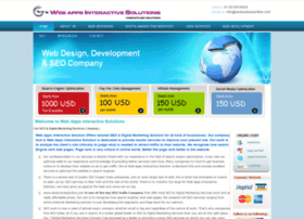 seobusinessonline.com