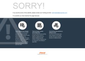 seocambio.com