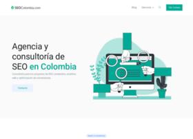 seocolombia.com