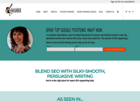 Seocopywriting.com