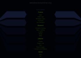 seodirectoryonline.org