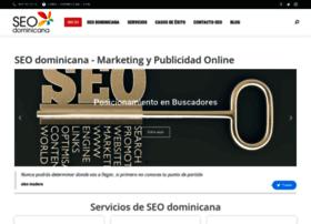 seodominicana.com