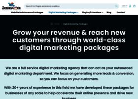 seoexperts.co.in