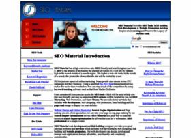 Seomaterial.com