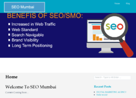 Seomumbai.co.in