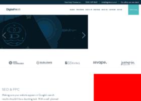 seonext.co.uk