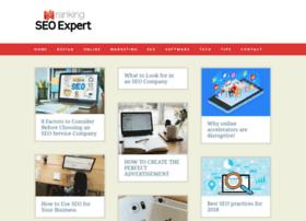 seorankingexpert.com