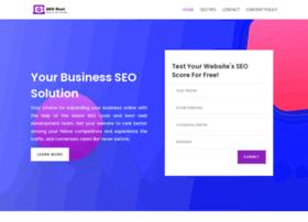 seoroot.com
