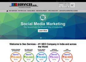 seoservices.co.in
