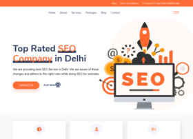 seoservicesindia.co.in