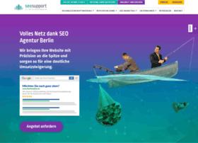 Seosupport.de
