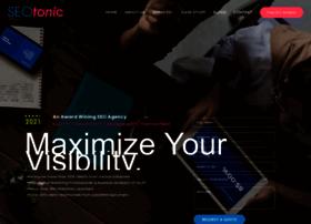 seotonic.com
