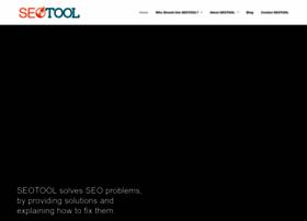 seotool.com