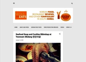 Seouleats.com