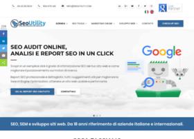 Seoutility.com