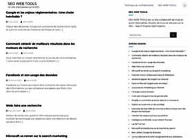 seowebtools.info