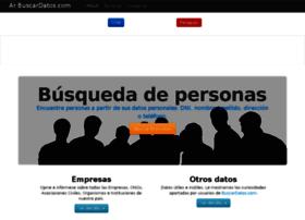 Sepalo.info