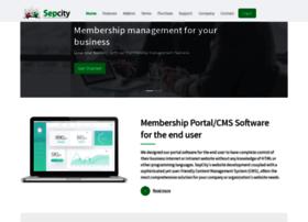 sepcity.com