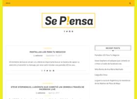 sepiensa.org.mx