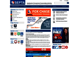 septa.org