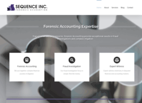 sequenceinc.com