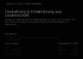 Seraph-design.de