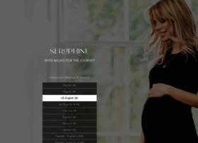 seraphine.com