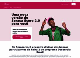 serasa.com.br