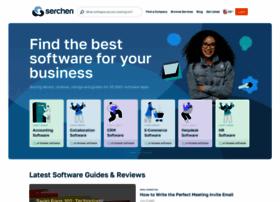 serchen.com